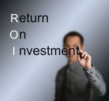 With Bionic Wealth Management, it's YOUR return on investment that matters.